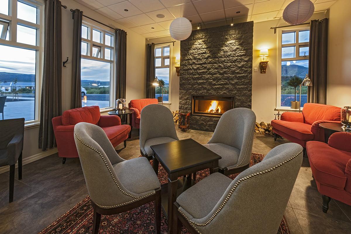 The-Hotel-1200 pixHenn-153_5843