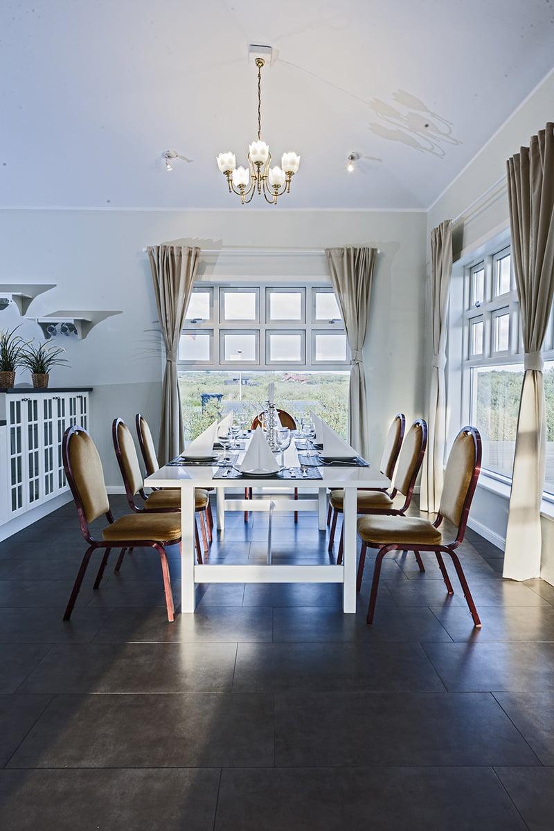 Deluxe-Apartment-13-1200x800PIX