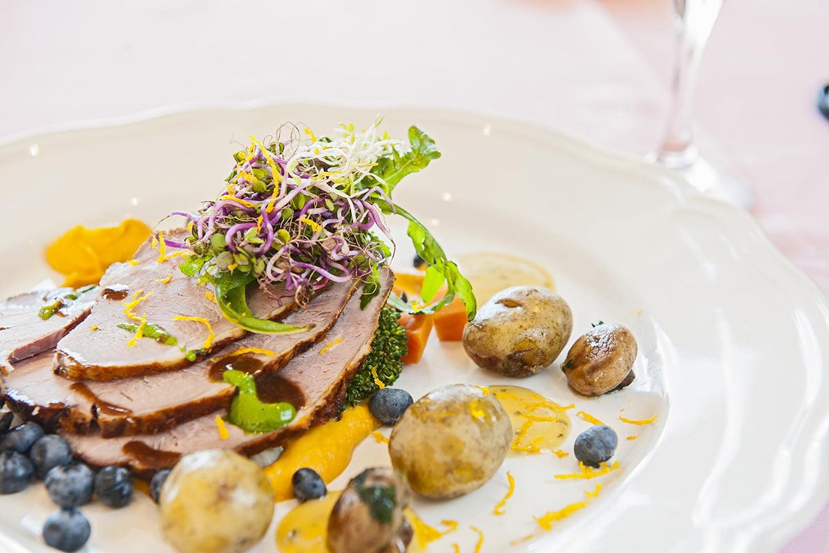 Grimsborgir-Restaurant-Henn-153_8790