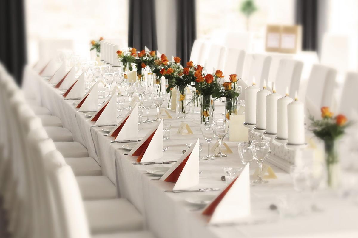 Restaurant-Gallery-05