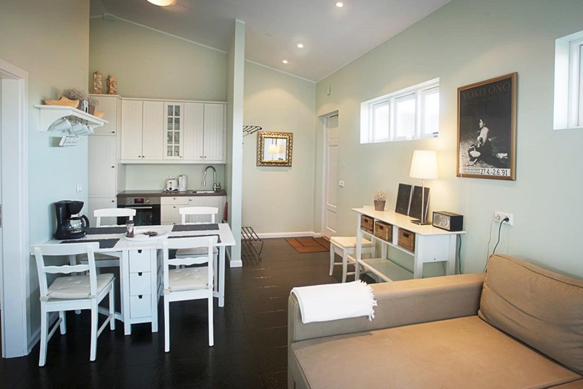 Studio-Apartment-A