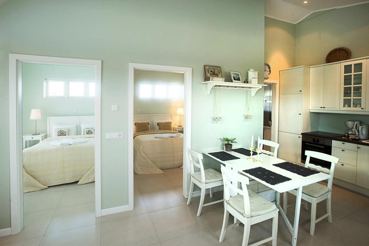 Studio-Apartment-B