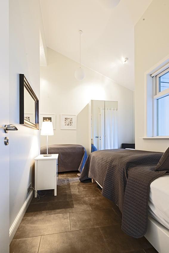 Studio-Apartment-Henn-153_5830