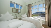 Hotel-Grimsborgir---Apartment-with-two-bedrooms-3090