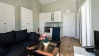 Hotel-Grimsborgir---Apartment-with-two-bedrooms-3102