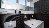 Hotel-Grimsborgir---Apartment-with-two-bedrooms-3108