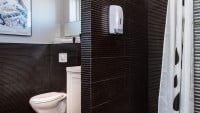 Hotel-Grimsborgir---Apartment-with-two-bedrooms-3122