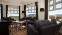 Hotel-Grimsborgir---Lux-Apmt-with-5-bedrooms-3169