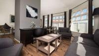 Hotel-Grimsborgir---Lux-Apmt-with-5-bedrooms-3174