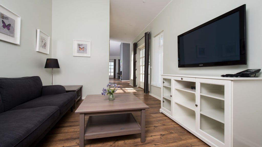 deluxe apartment five bedrooms our five bedroom luxury apartments are