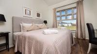 Hotel-Grimsborgir---Lux-Apmt-with-5-bedrooms-3200