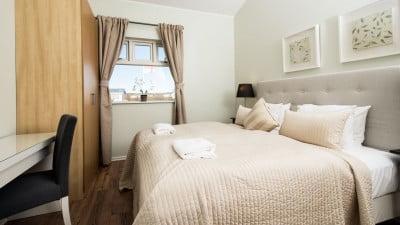 Hotel-Grimsborgir---Lux-Apmt-with-5-bedrooms-3211