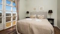 Hotel-Grimsborgir---Lux-Apmt-with-5-bedrooms-3218