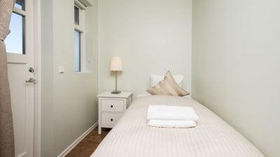 Hotel-Grimsborgir---Lux-Apmt-with-5-bedrooms-3225