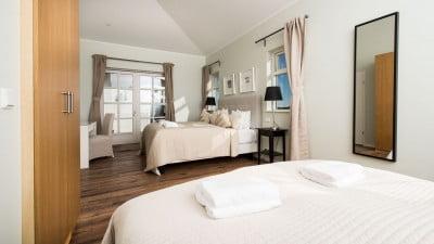 Hotel-Grimsborgir---Lux-Apmt-with-5-bedrooms-3241