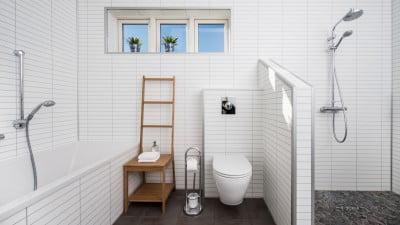 Hotel-Grimsborgir---Lux-Apmt-with-5-bedrooms-3248