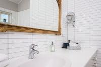 Hotel-Grimsborgir---Lux-Apmt-with-5-bedrooms-3254
