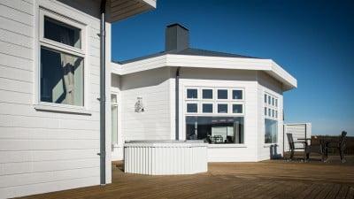 Hotel-Grimsborgir---Lux-Apmt-with-5-bedrooms-3274