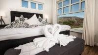 Hotel-Grimsborgir---Suite-2981